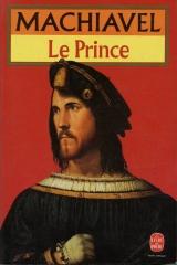 le-prince-94152.jpg